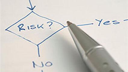 Investment Assessment & Risk Mitigation